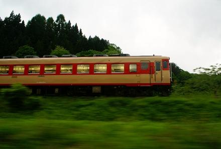 Yonesakasen4