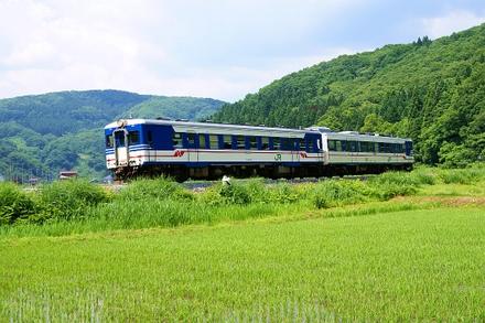 Yonesakasen21