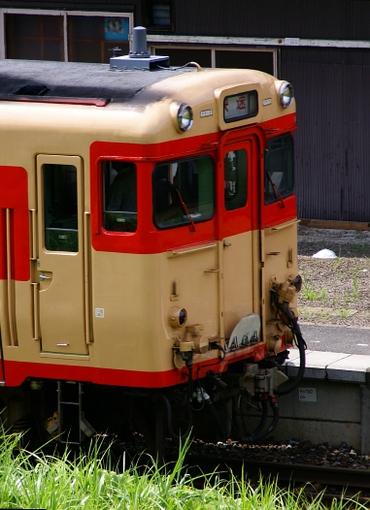 Yonesakasen5_numazawaeki2