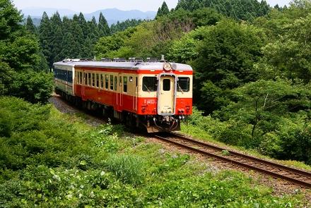Yonesakasen11_akashibakyou