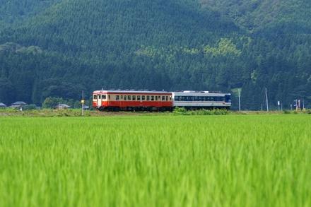 Yonesakasen1_ooshimashimonoseki