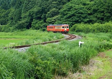 Yonesakasen_isaryoumatuoka1