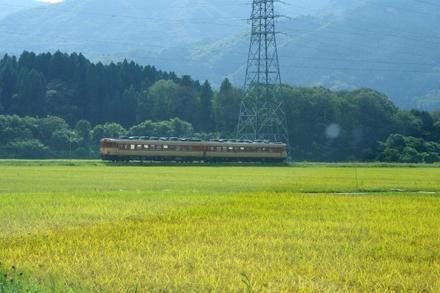 Yonesakasen_a5_shimonosekiooshima_2