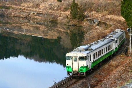 Tadamisen_nakagawakawaguchi3_21hi