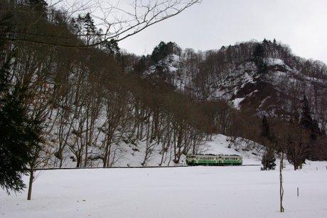 Tadamisen_16hi_kosugawahonna2
