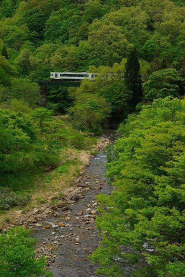 Yonesakasen_a1_isaryounumazawa
