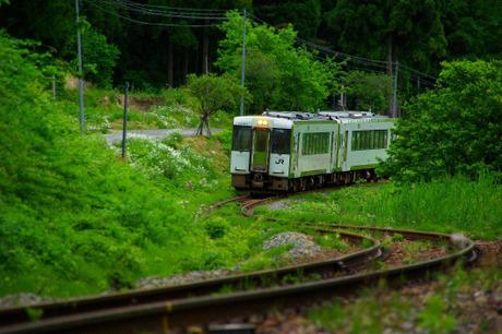 Yonesakasen_a56_tenokonumazawa