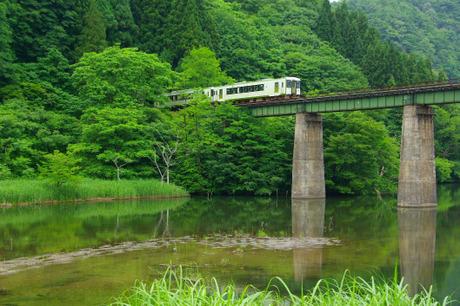 Yonesakasen_a1_shimonosekikatagai