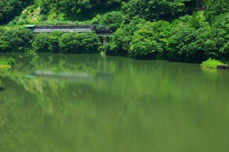 Banetsusaisen_toyomitokuzawa