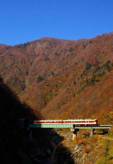 Yonesakasen_akashibakyou_2