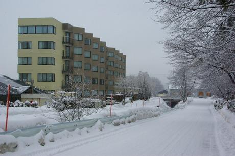 Ooitosen_hotel