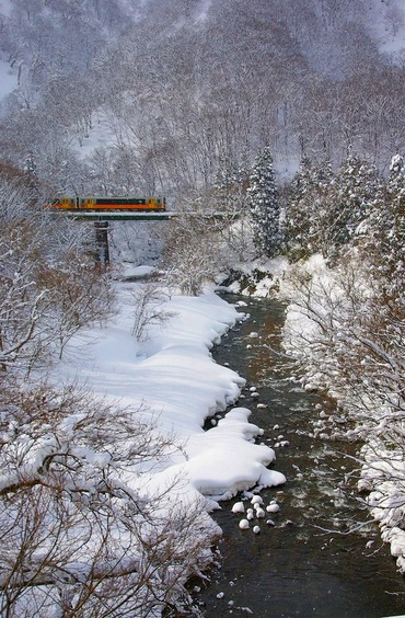 Yonesakasen_isaryounumazawa24