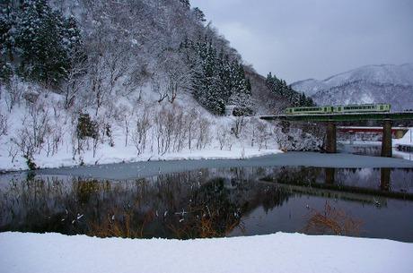 Yonesakasen_katagaishimonoseki17