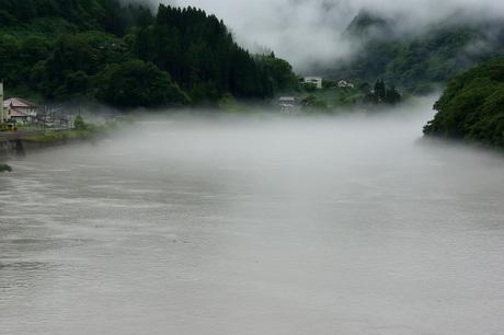Tadamisen_kawaguchieki3