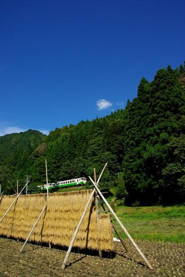 Tadamisen_mizunumahayato