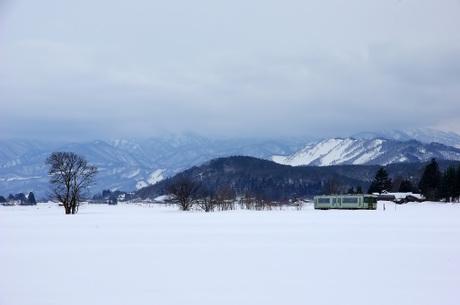 Yonesakasen_cyuugun