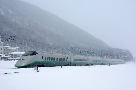 Ouuhonsen_akayunakagawa