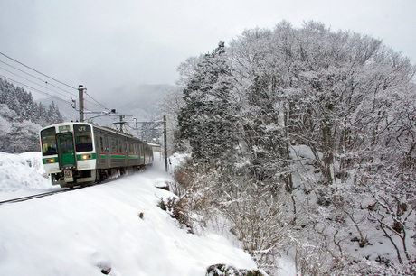 Senzansen_omoshiroyamakougenyamader