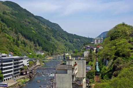 Kyuudaihonsen_sugikawachiamagase3