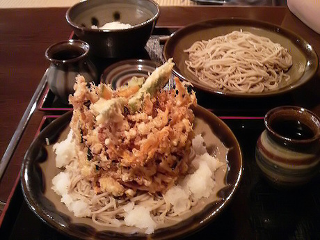 Shioyatachibana_soba