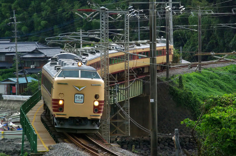 Nagasakihonsen_taraooura1