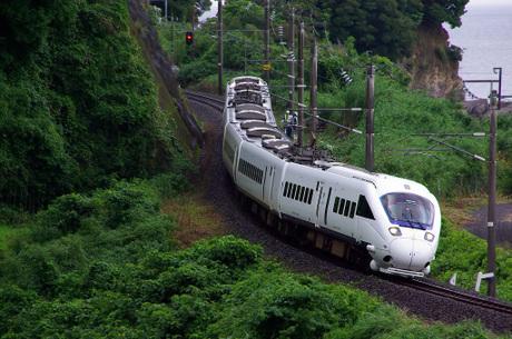 Nagasakihonsen_tarahizenooura5