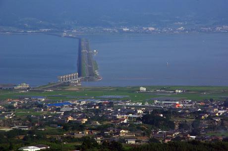 Nagasakihonsen_isahayawan_suimon