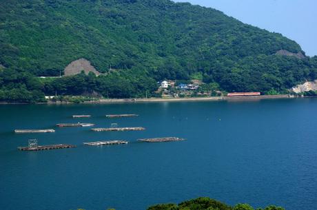 Nagasakihonsen_ookusatouen2