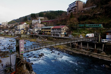 Kyuudaihonnsen_sugikawachiamagase1