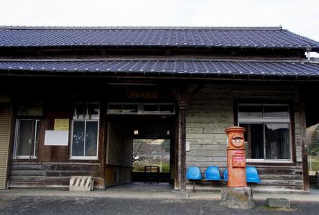 Yusubarueki1