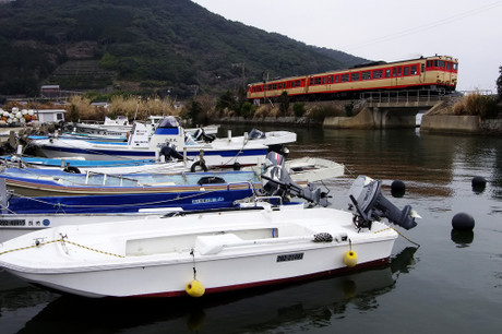 Nagasakihonsen_ookusatouhen1