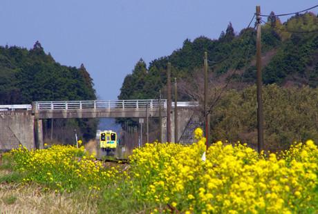 Heiseichikuhoutetsudou426