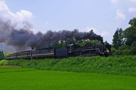 Yamaguchisen_81