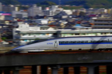 Shinkansen_1015