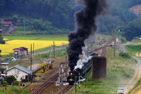 Yamaguchisen_1017