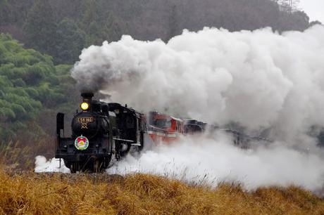 Yamaguchisen_1225