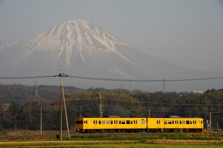 Hakubisen_310