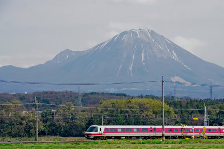 Hakubisen_42