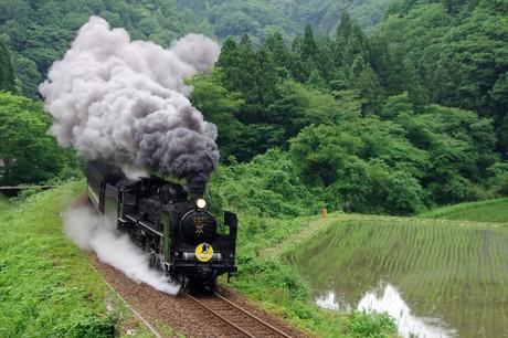 Yamaguchisen_611