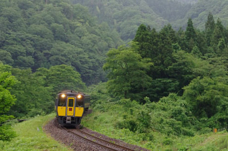Yamaguchisen_712