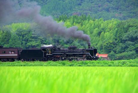 Yamaguchisen_726