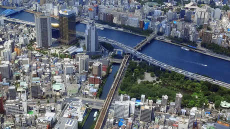 Tokyo_82