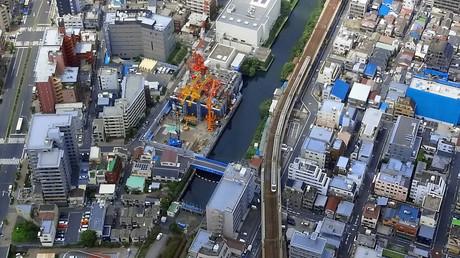 Tokyou_822