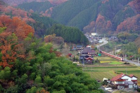 Hakubisen_122