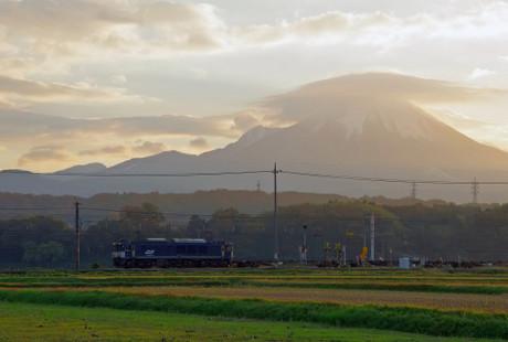 Hakubisen_128