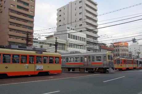 Iyotetsudou_117