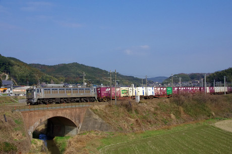 Kagoshimahonsen_226