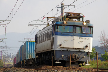 Kagoshimahonsen_228