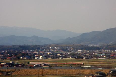 Hakubisen_319