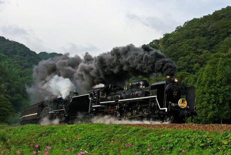 Yamaguchisen_87